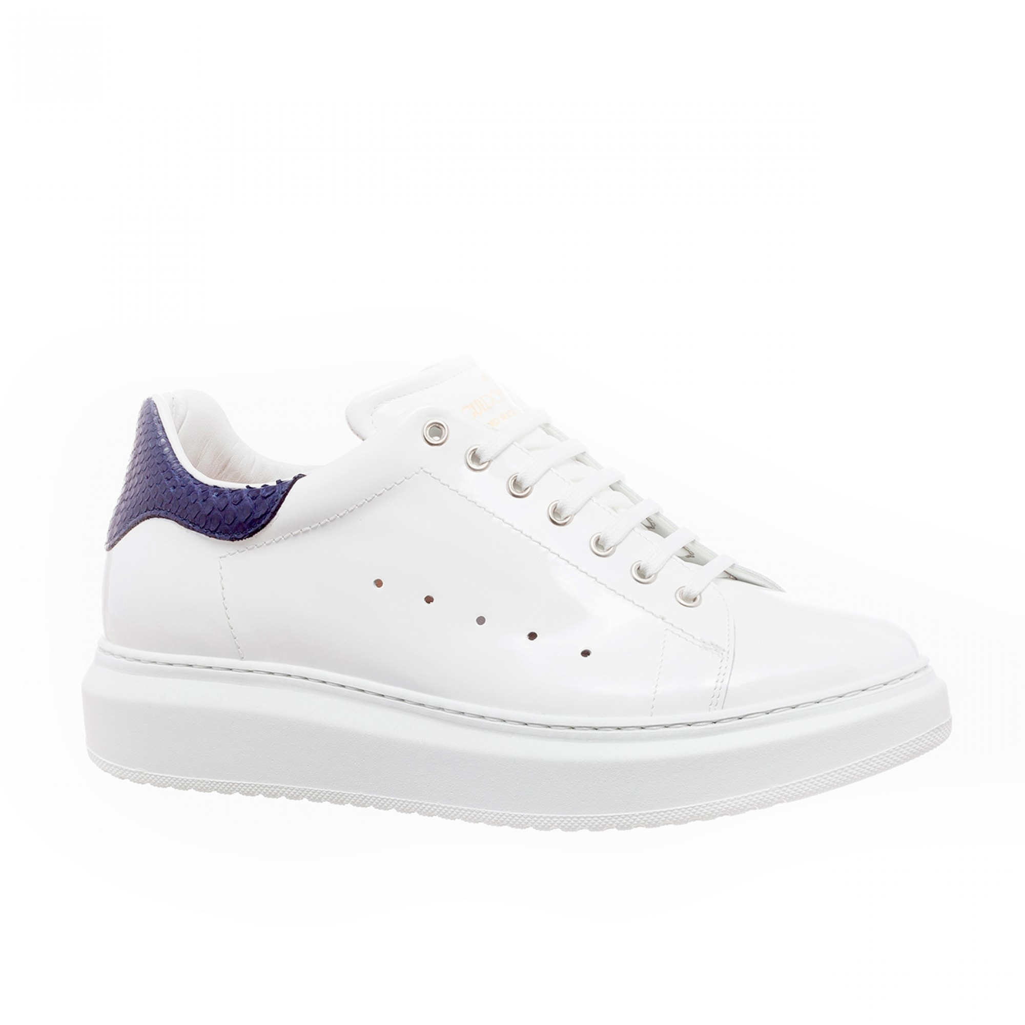 scarpe da tennis rialzanti