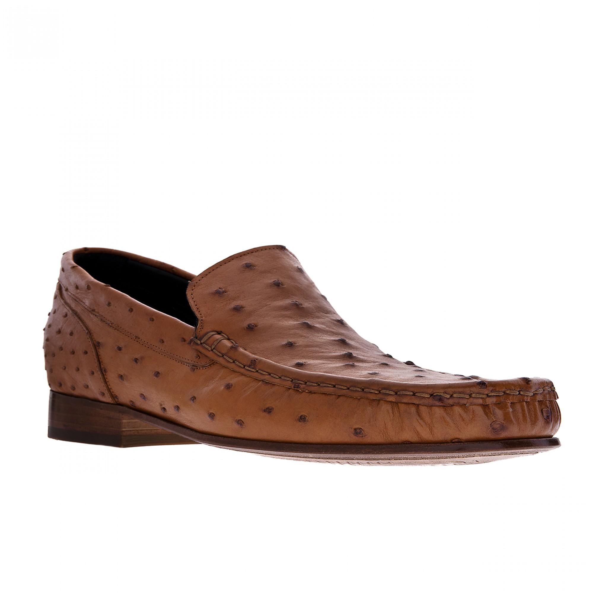 scarpe uomo rialzate