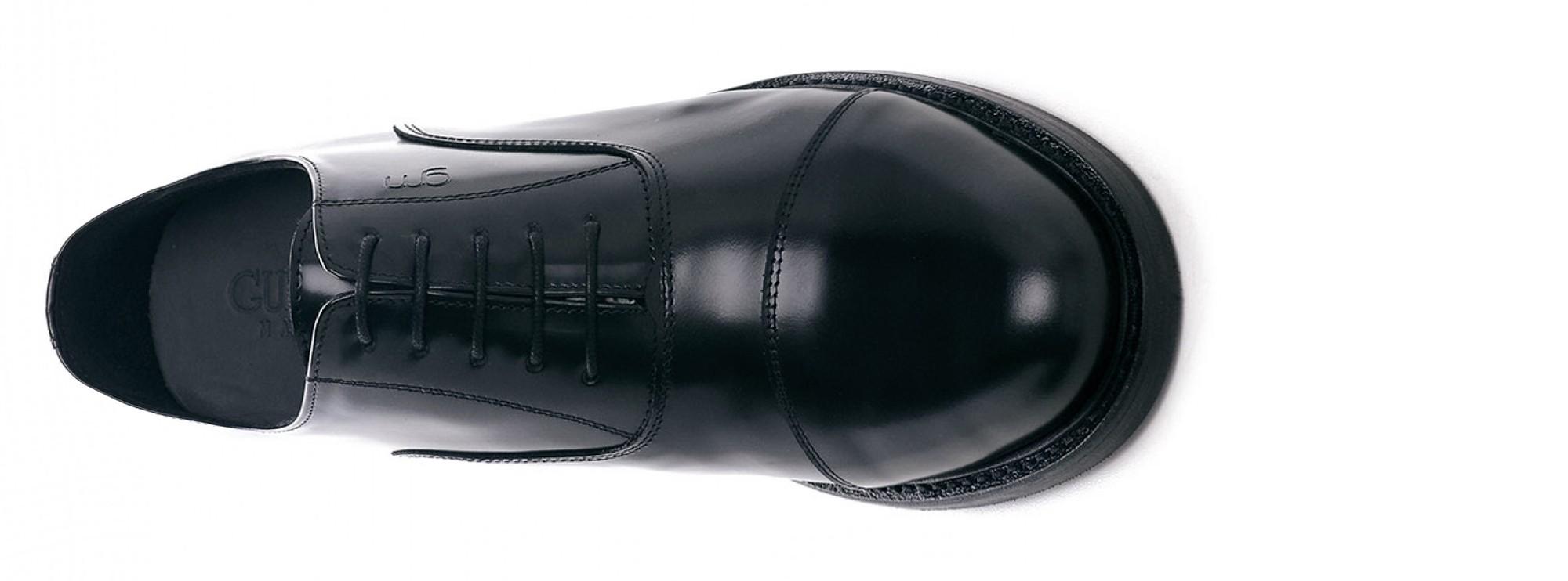 scarpe con rilazo