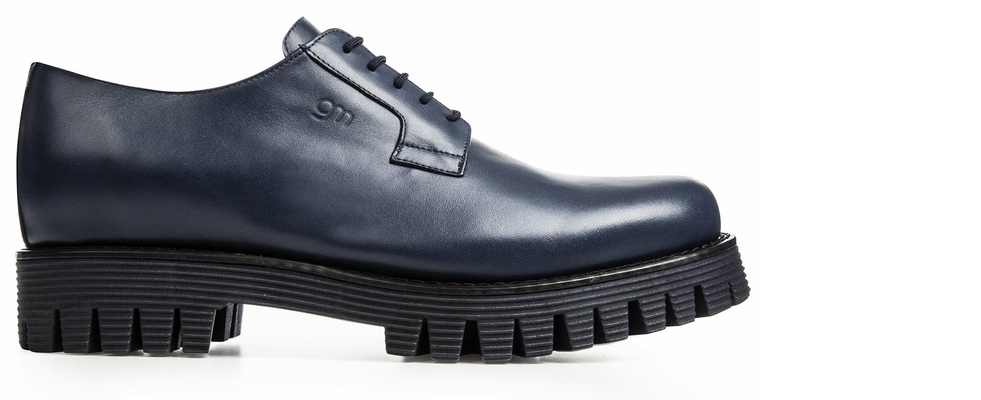 scarpe con rialzo