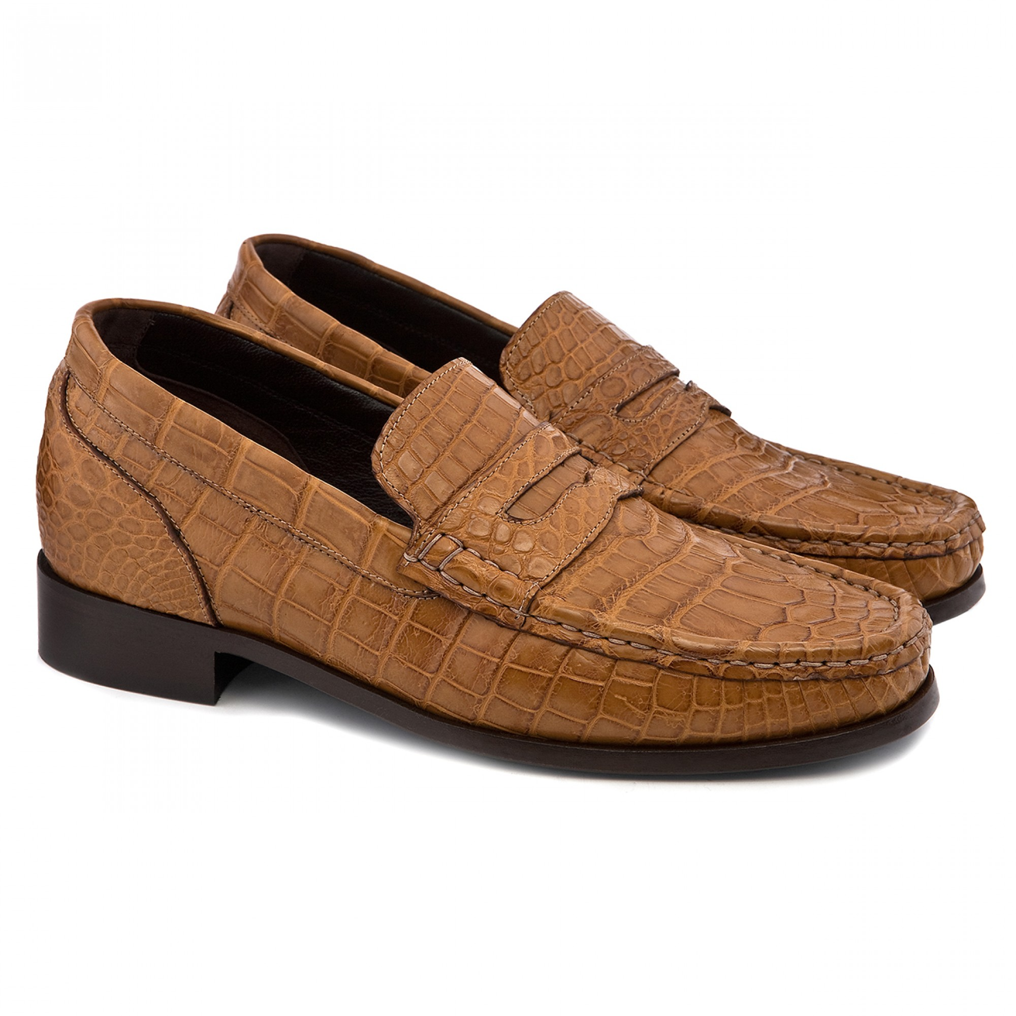 scarpe con rialzo interno uomo
