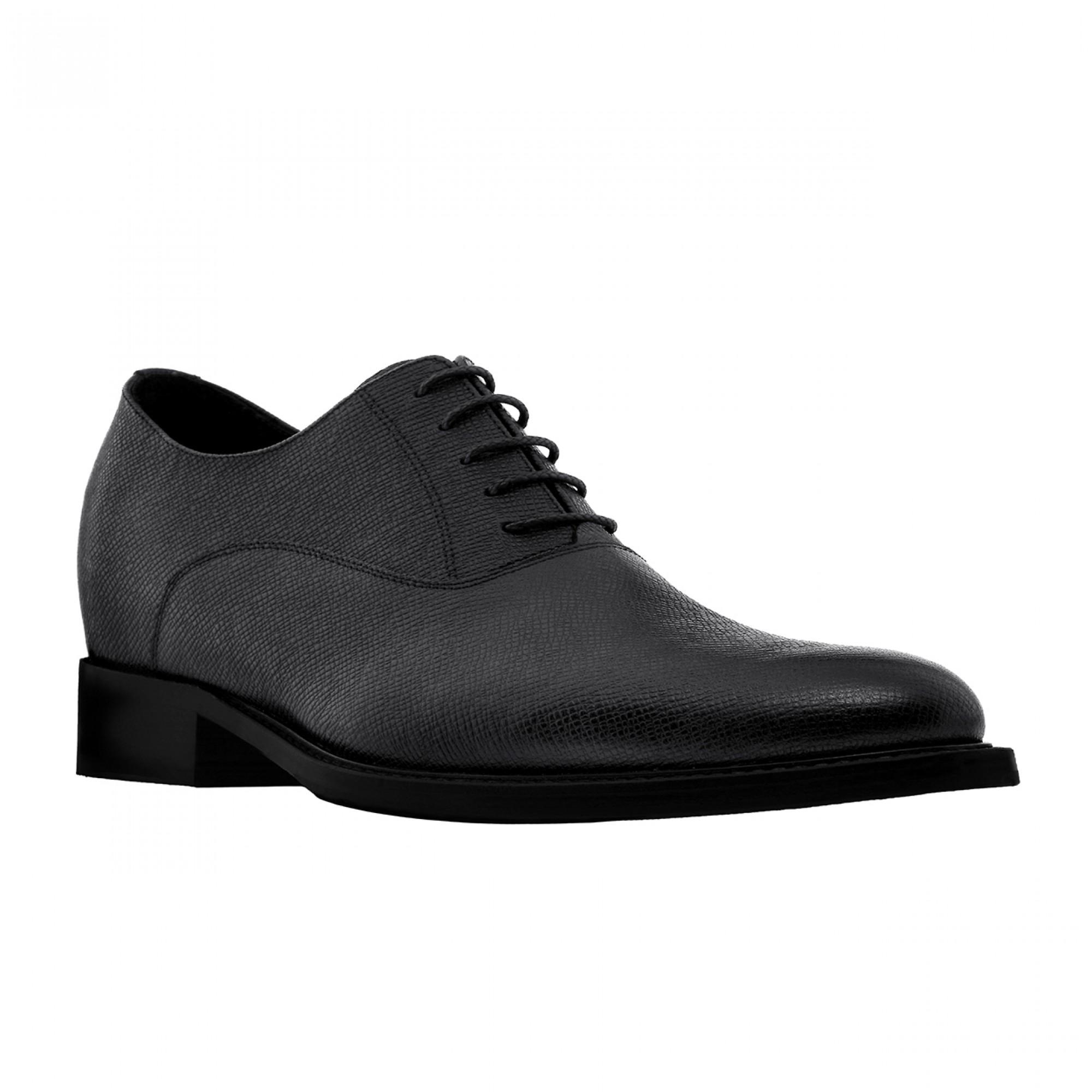 scarpe artigianali santa monica