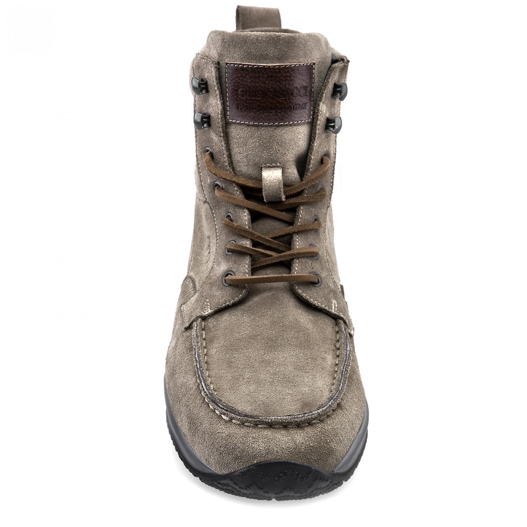 scarpe donna rialzanti