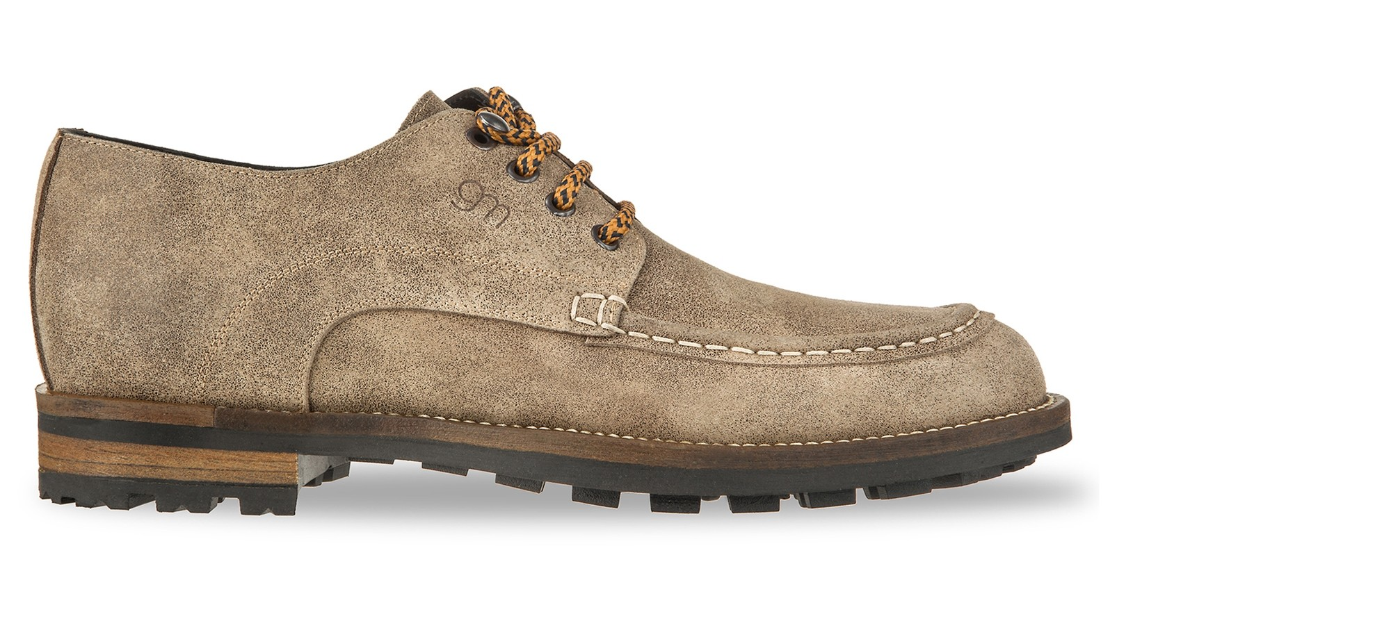 scarpe rialzanti per uomo