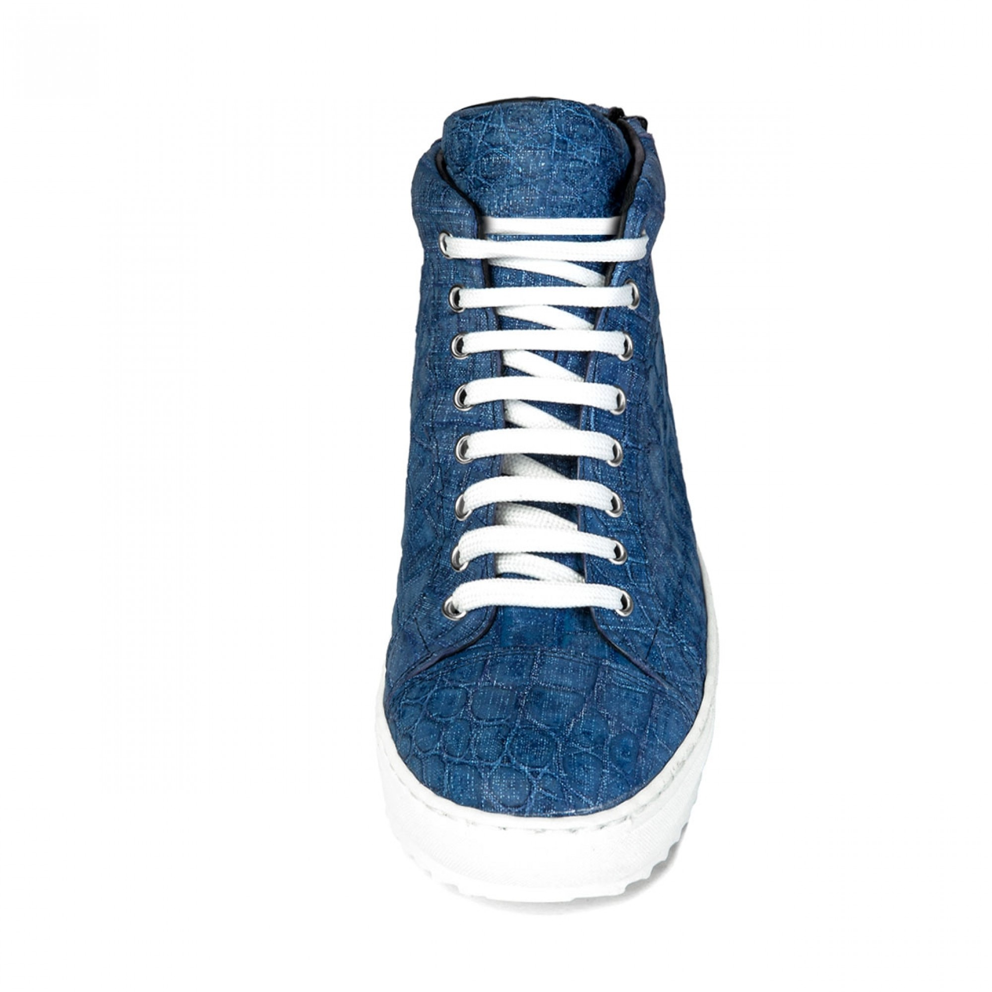 sneakers coccodrillo hermes