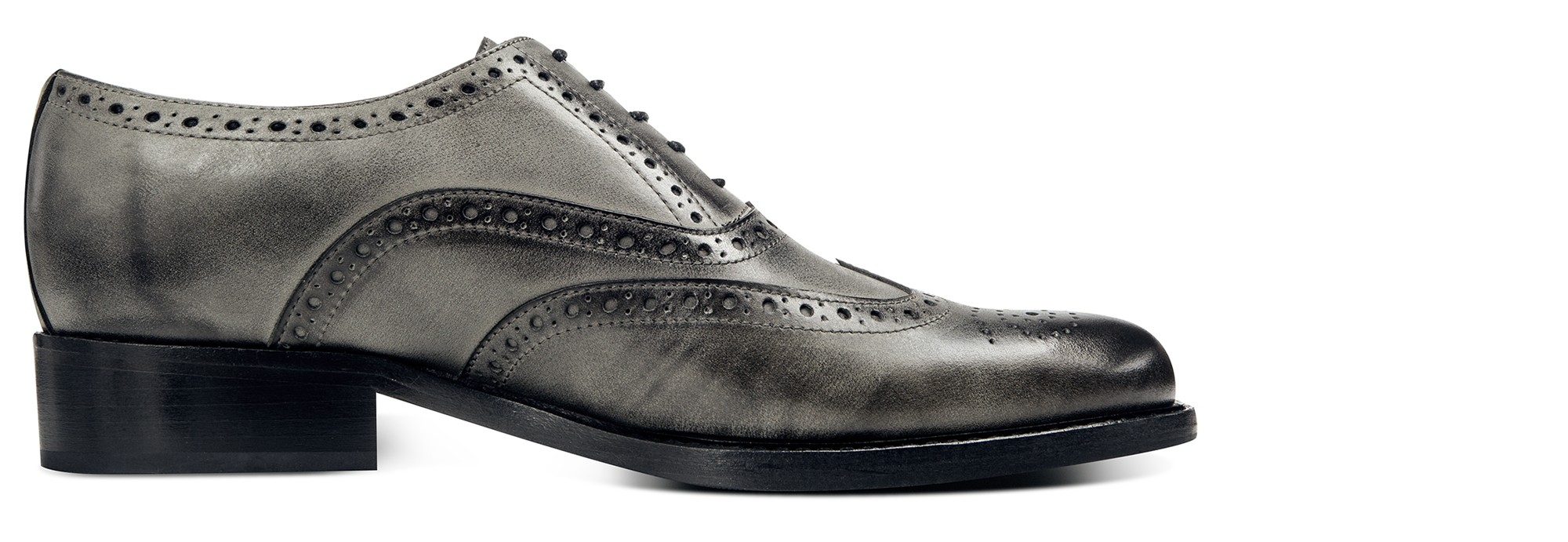 scarpe rialzate siena