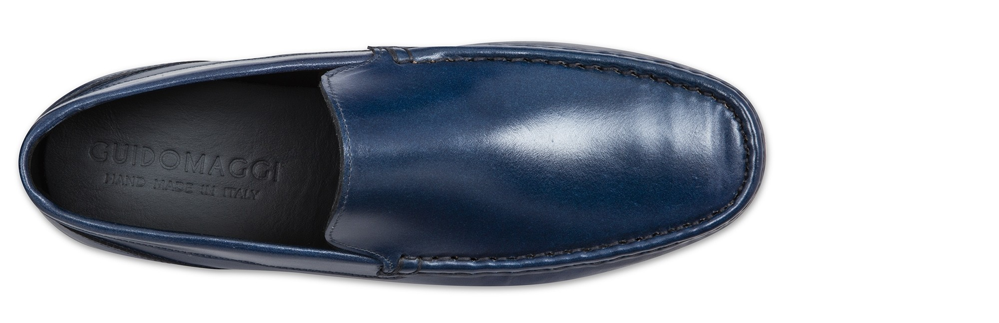chauen scarpe con rialzo