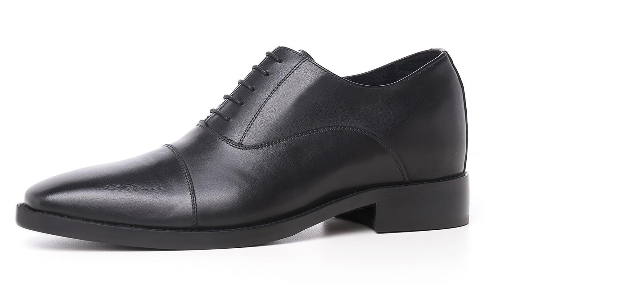 scarpe da matrimonio uomo