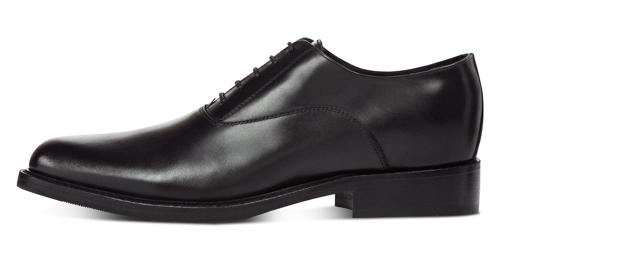 verona scarpe rialzate