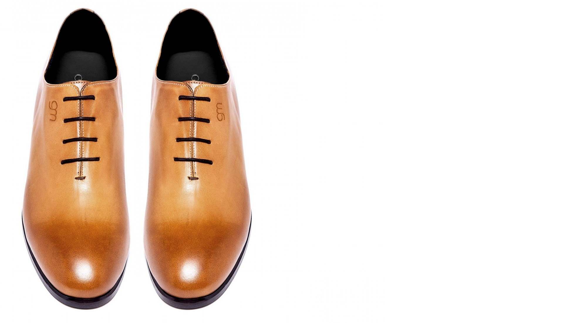 scarpe rialzate comode