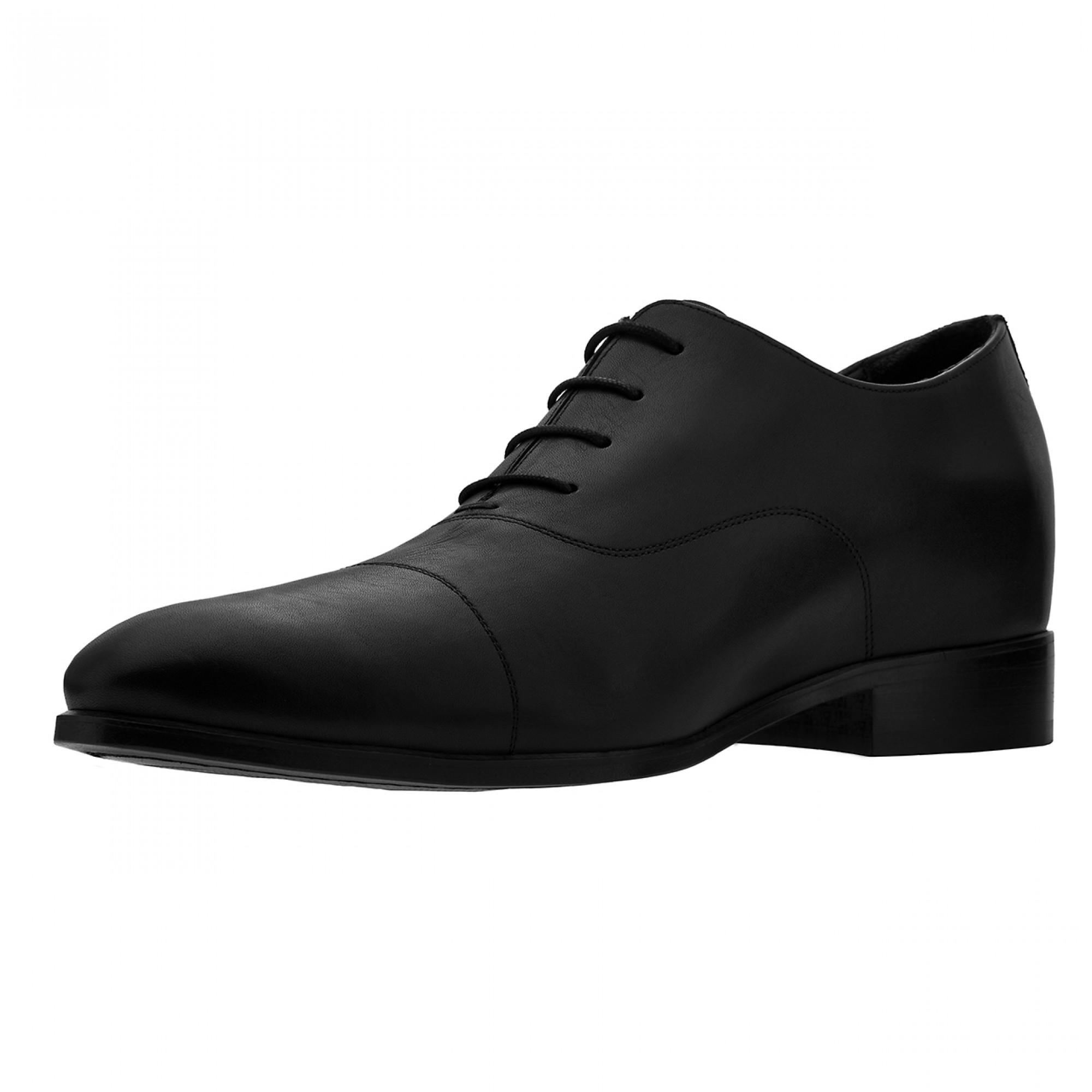 scarpe con rialzo comode