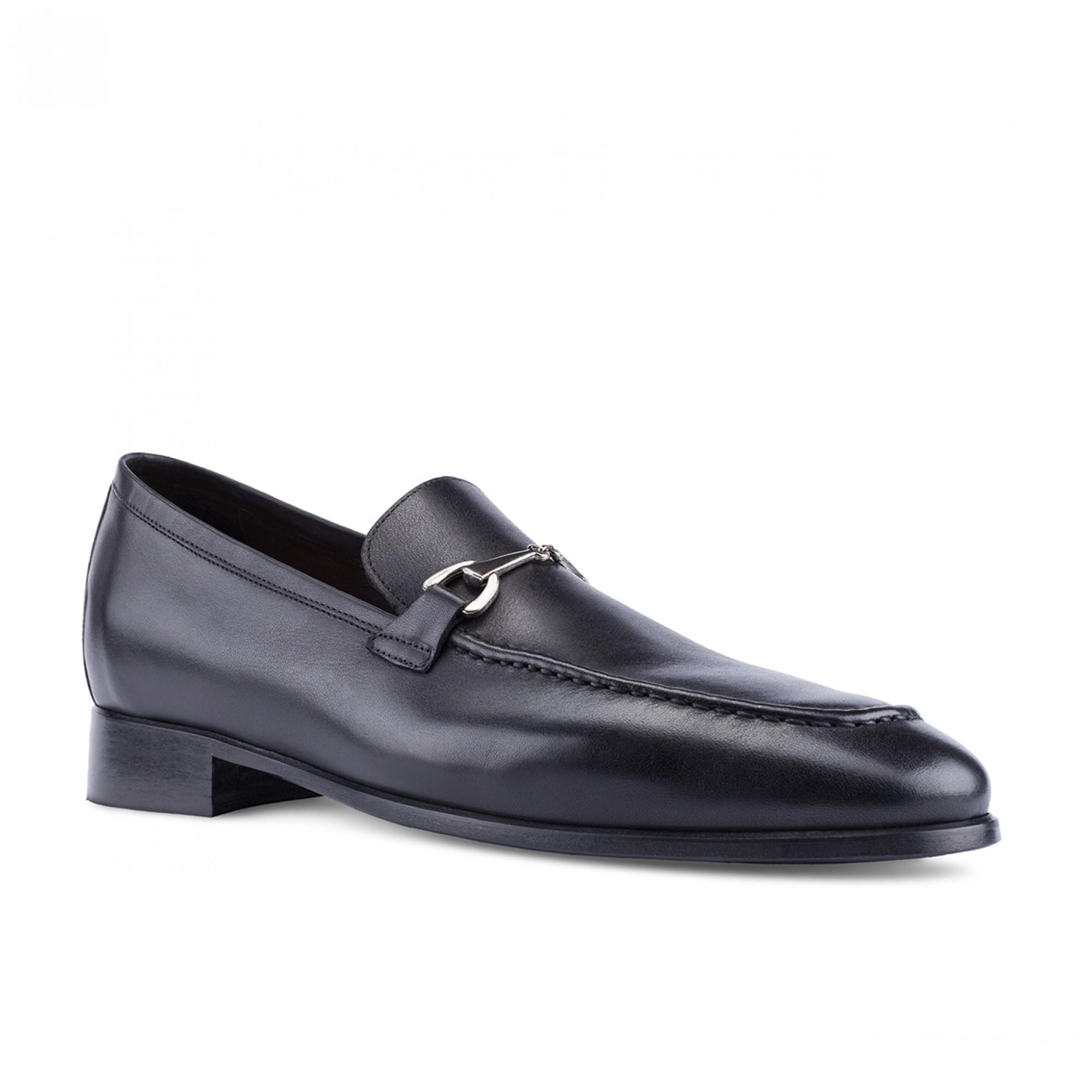 scarpe da cerimonia uomo