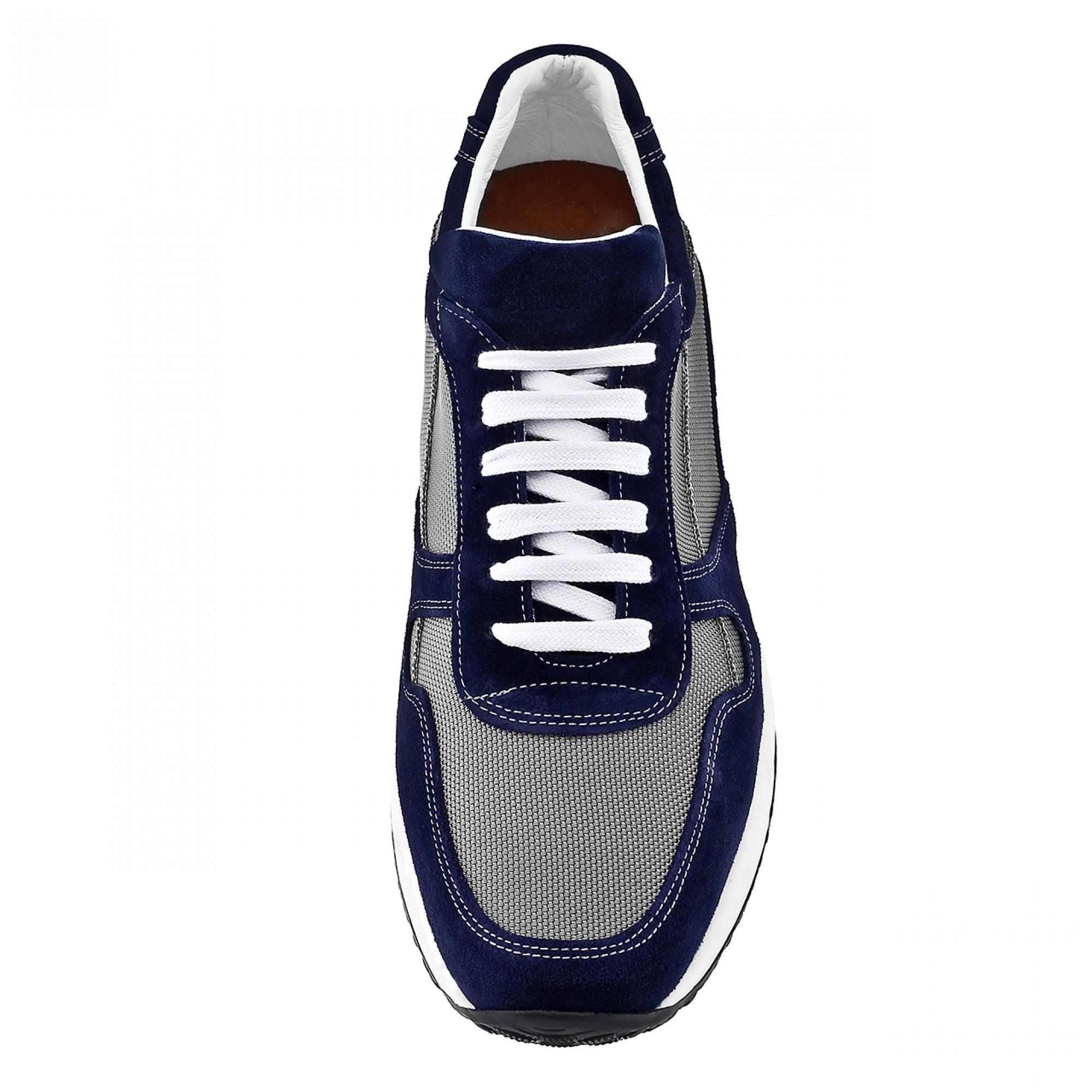 scarpe con rialzo Venice Beach