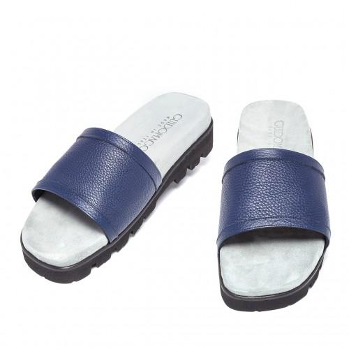 sandali rialzanti