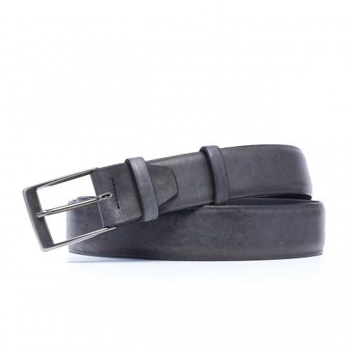 cinte da abbinare alle scarpe