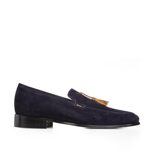 scarpe conn rialzo