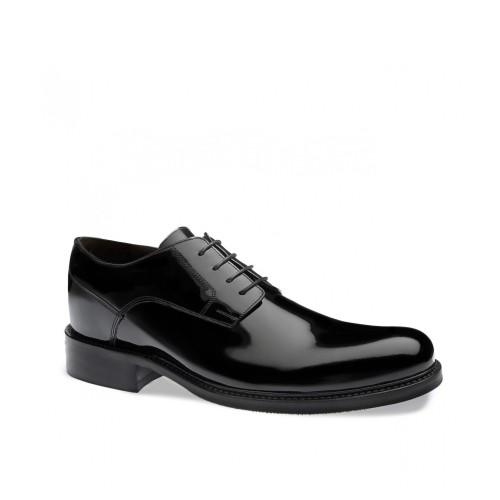 scarpe con rialzo da cerimonia