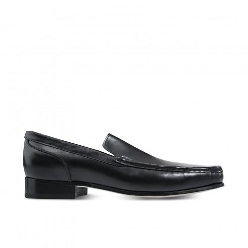 Sohar scarpe con rialzo