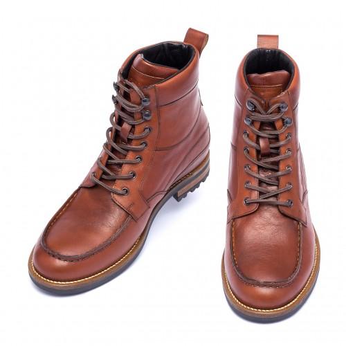 scarpe rialzate norway