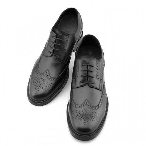 scarpe con rialzo venezia
