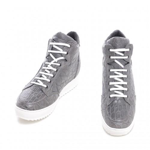 sneakers coccodrillo